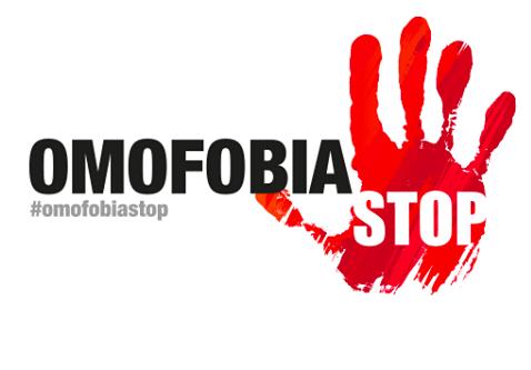 Omotransfobia: Il centrodestra ritiri la mozione al Consiglio comunale di Brescia contro il DDL Zan